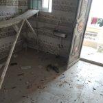 093. STANDARD 2 BEDROOM FLAT AT UMUODU AWKA 7