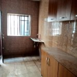 STANDARD 2 BEDROOM FLAT AT COMMISSIONERS QUARTERS IFITE 9