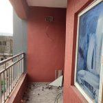 STANDARD 3 BEDROOM FLAT AT IFITE AWKA 11