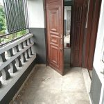 STANDARD 2 BEDROOM FLAT AT COMMISSIONERS QUARTERS IFITE 14