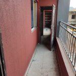 STANDARD 3 BEDROOM FLAT AT IFITE AWKA 9