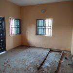 STANDARD 3 BEDROOM FLAT AT IFITE AWKA 6