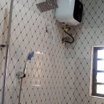 0107. Standard 3 Bedroom Lux Flat at Awka 15