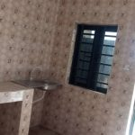 0110. STANDARD 3 BEDROOM FLAT AT OKPUNO AWKA 6
