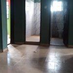 0110. STANDARD 3 BEDROOM FLAT AT OKPUNO AWKA 5