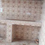 0107. Standard 3 Bedroom Lux Flat at Awka 2