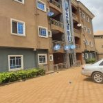0113 16 Flats Of Two Bedroom Flat For Sale 5