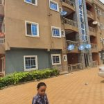 0113 16 Flats Of Two Bedroom Flat For Sale 6