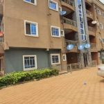 0113 16 Flats Of Two Bedroom Flat For Sale 1