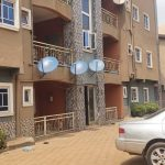0113 16 Flats Of Two Bedroom Flat For Sale 8