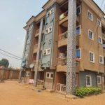 0113 16 Flats Of Two Bedroom Flat For Sale 4