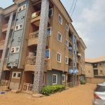 0113 16 Flats Of Two Bedroom Flat For Sale 3