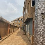 0113 16 Flats Of Two Bedroom Flat For Sale 2