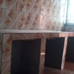 0117 STANDARD THREE BEDROOM FLAT OKPUNO AWKA 4